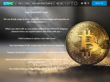 Copy Trade Profit Crypto – Fast, Premium & Real Time Signals  Copy Trade Profit Crypto