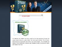 Best EA of the Decade  Dynamic Forex EA (Buy 3 Copies)