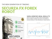 Securza FX robot single license
