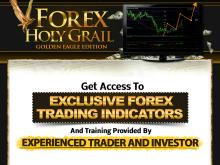 Forex Holy Grail  Best Forex Indicators and Forex Strategies  Forex Holy Grail  Professional Forex Trading Course