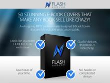 Flash Ecover