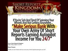 Short Reports Kingdom
