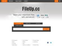 FileUpcc  Easy way to share your files  FILEUPCC PREMIUM 30 DAYS