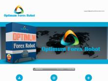 Optimum Forex Robot  Optimum Forex Robot (4license)