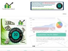 Tycoon Forex Robot – An Amazingly Profit Giver  Paying for 1 License of Tycoon Forex Robot