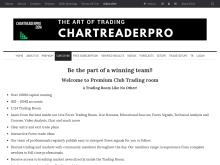 Subscribe to premium trade ideas |  Premium Package 6 Months